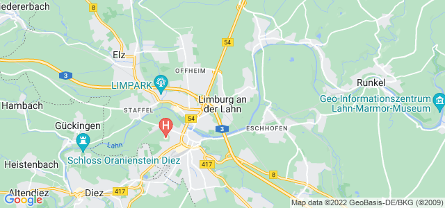 Single wohnung osterholz-scharmbeck