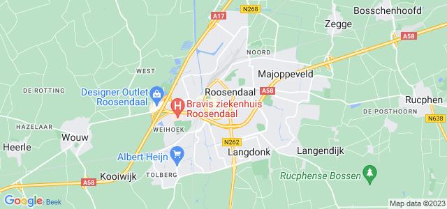 Δωρεάν site γνωριμιών στα Ολλανδικά