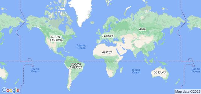 Aplikacija za upoznavanje Danske