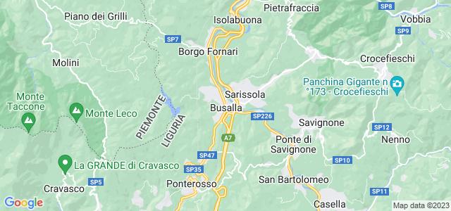 Zoznamka Gay Palermo