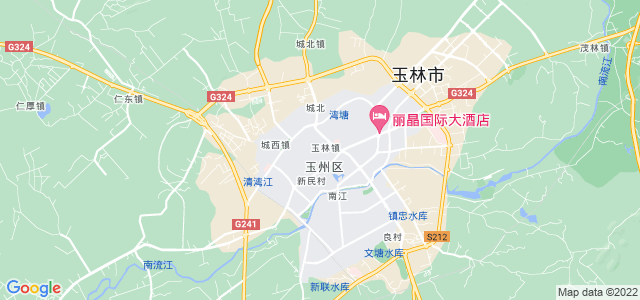 刘泳芯, , 21 | Yulin, China | Badoo on yulin china weather, shaanxi china on world map, yulin qingdao map,