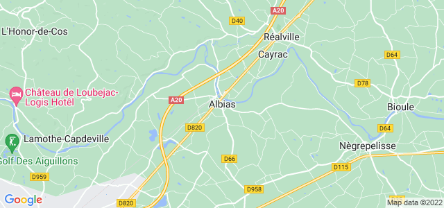 Randki po angielsku we Francji