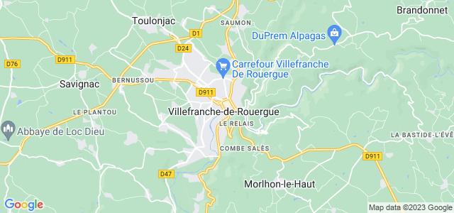 site γνωριμιών El Γαλλία