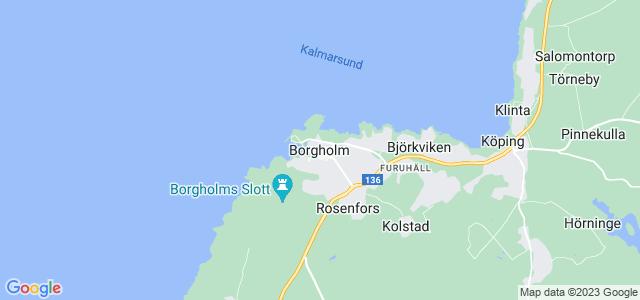 Jag r hr fr att dejta killar och tjejer i Borgholm - Badoo