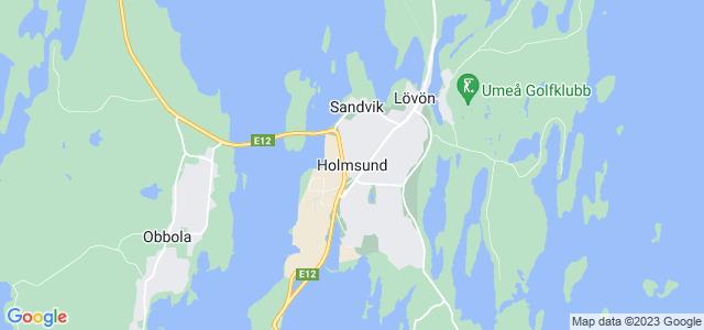 Caroline Lekardal, Kvinna, 54 | Stockholm, Sverige | Badoo