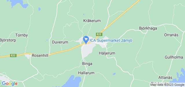 Ida, Kvinna, 28   Jmj, Sverige   Badoo