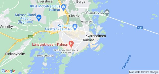 Linda, Kvinna, 39   Rinkabyholm, Sverige   Badoo