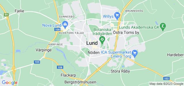 Forum - Lunds Pistolklubb - Pistolskytte i Lund