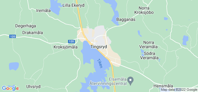 Dejta kvinnor i Kronobergs ln Sk bland tusentals kvinnor i