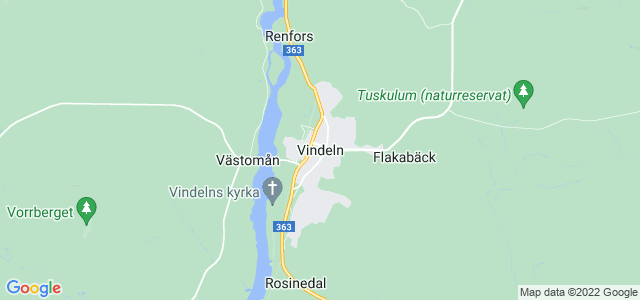 Helal sayed, Man, 23 | Vindeln, Sverige | Badoo