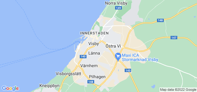 Badoo Gotland