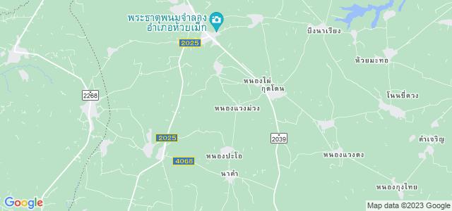 εταιρείες γνωριμιών Ταϊλάνδη Ποια είναι η σκηνή γνωριμιών όπως στο Μαϊάμι
