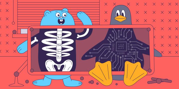 eBPF: современные возможности интроспекции в Linux, или Ядро больше не черный ящик