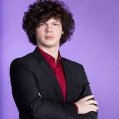 Сергей Рябко