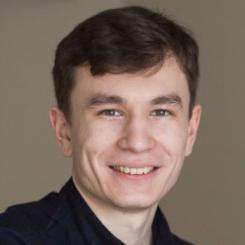 Азат Зулькарняев