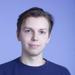 Андрей Шиков