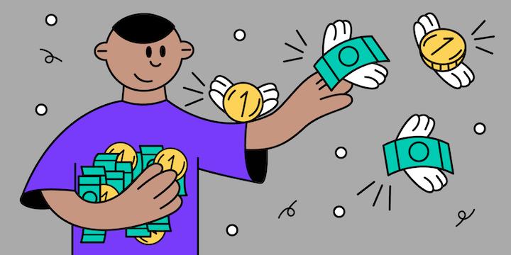 Как не потерять деньги в черном ящике: методы тестирования биллинга