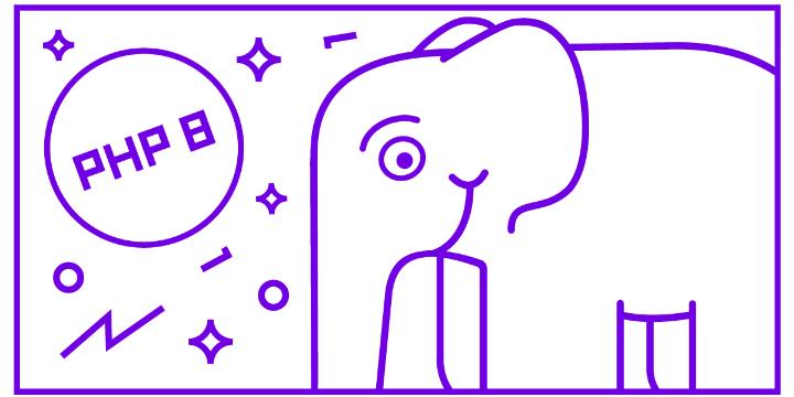 [Перевод] PHP 8: чего ждать. Письмо Зеева Сураски