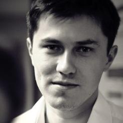Вадим Бабаев