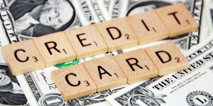 Как принимать платежи по кредитным картам — опыт Badoo