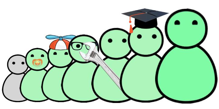 Все профессии важны: почему тестировщика нужно ценить не меньше, чем программиста