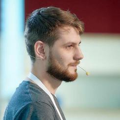 Сергей Забродько