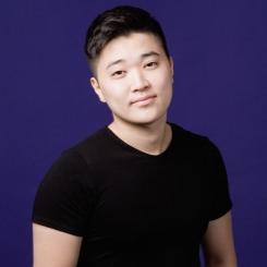 Дмитрий Ли