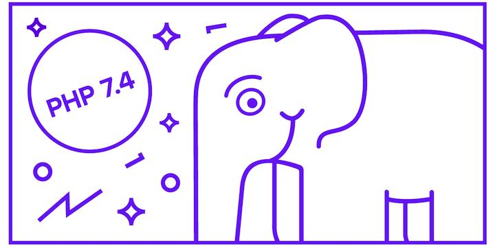Вышел PHP 7.4! Как Badoo переходит на новую версию
