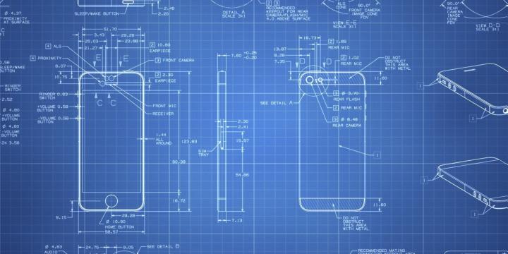 Все о бекенде мобильных приложений Badoo