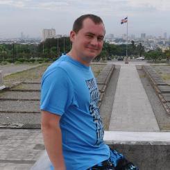Юрий Лилеков