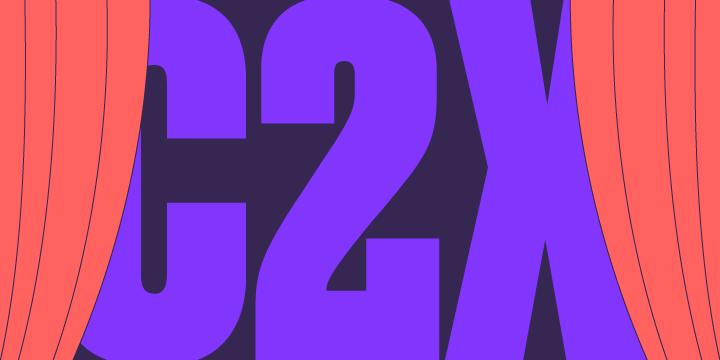 C2x: будущий стандарт C