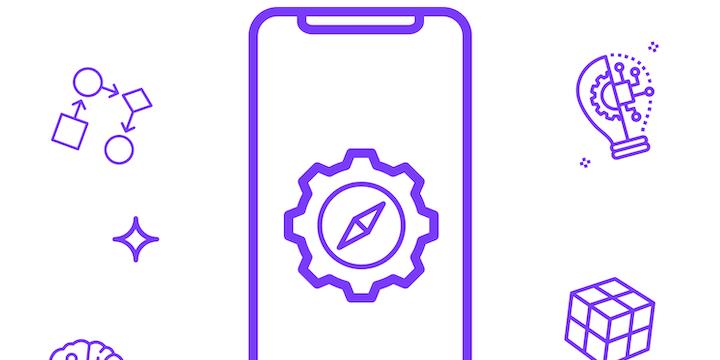Роутинг для iOS: универсальная навигация без переписывания приложения