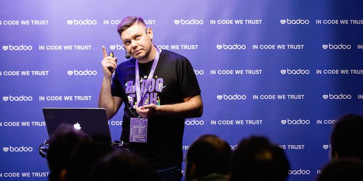 Что делать с легаси. Материалы с Badoo PHP Meetup #4
