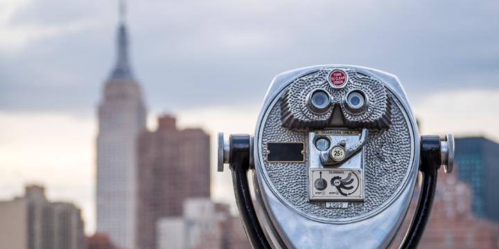 Lead Dev New York: обзор докладов и отзыв о конференции