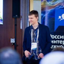 Олег Оямяэ