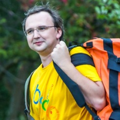 Алексей Еремихин