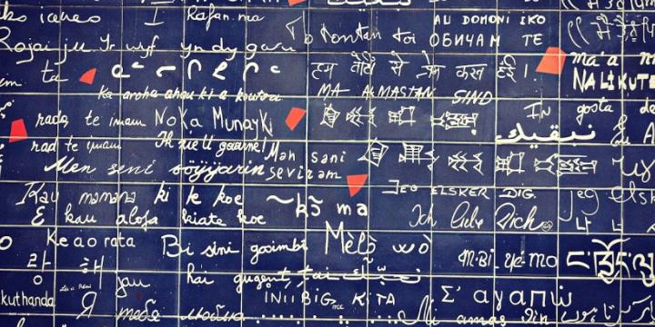 Как научить веб-приложение говорить на 100 языках: особенности локализации