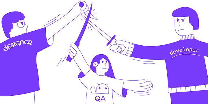 Тысяча и один UI-баг, или Как помочь разработчику избегать типовых ошибок в UI