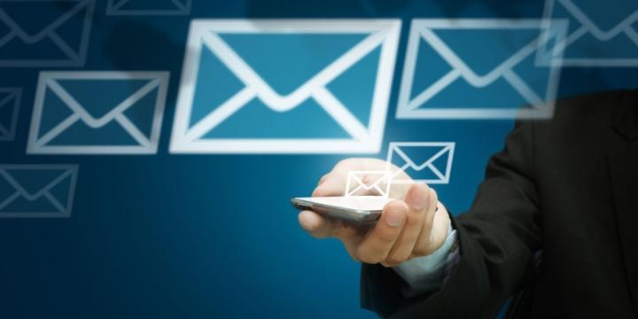 Email-рассылки для профи - частые ошибки, что улучшать, как мониторить