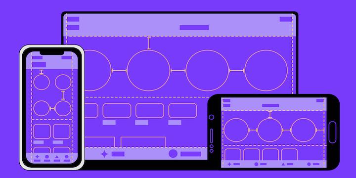 Реализуем UI в iOS: улучшаем, ускоряем, масштабируем