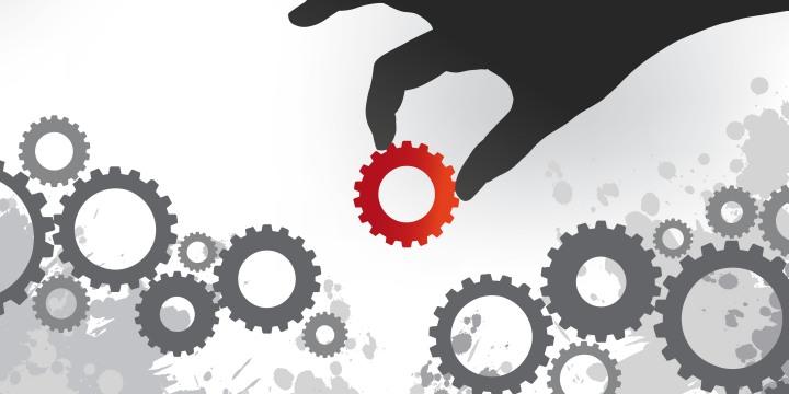 Процесс разработки и выкатка релизов в Badoo. Автоматическое тестирование. Девелоперское окружение